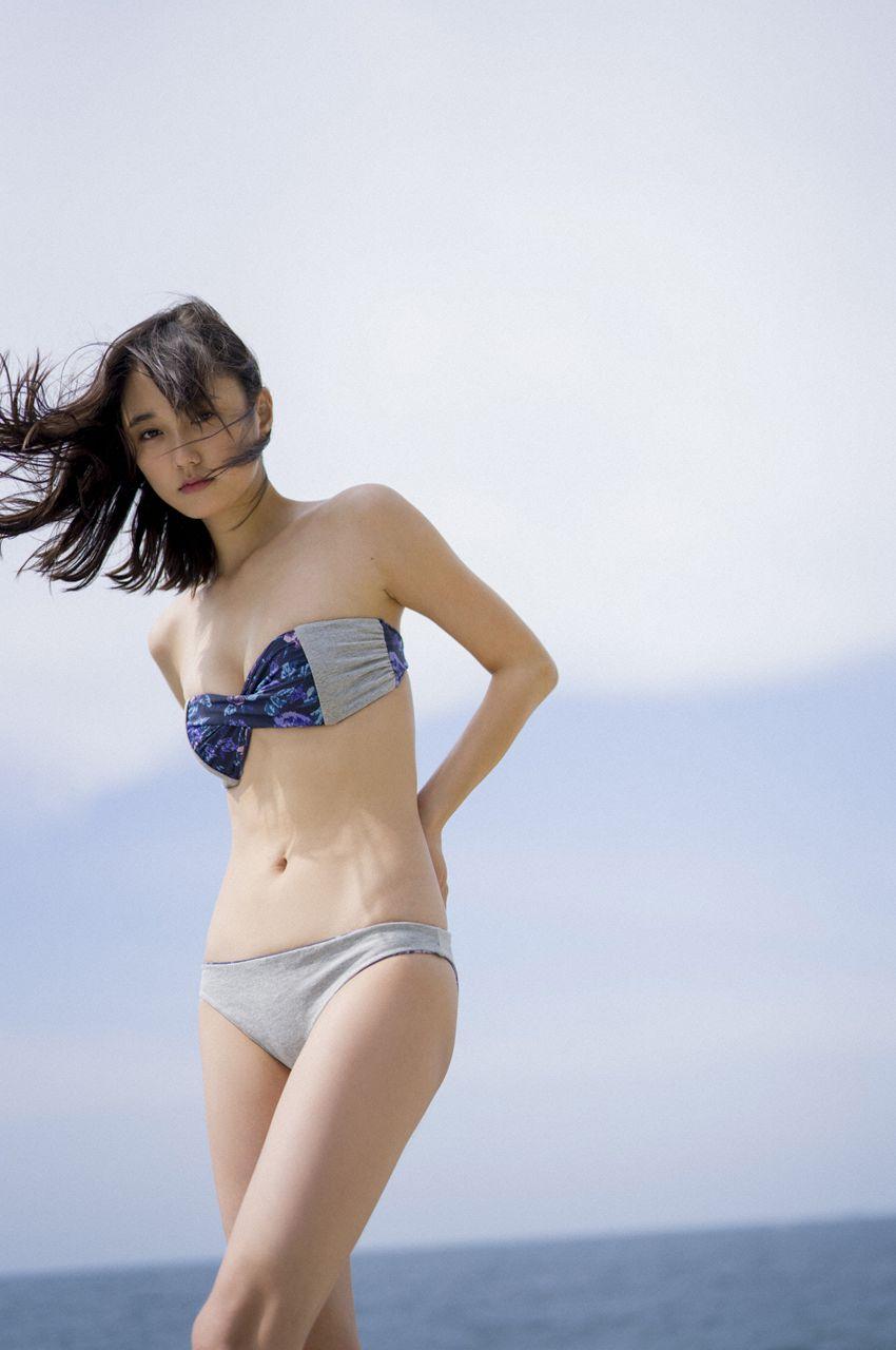yunaSuzukistimeiscoming age017