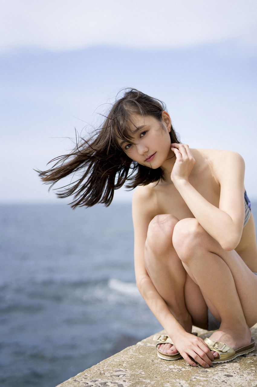 yunaSuzukistimeiscoming age018