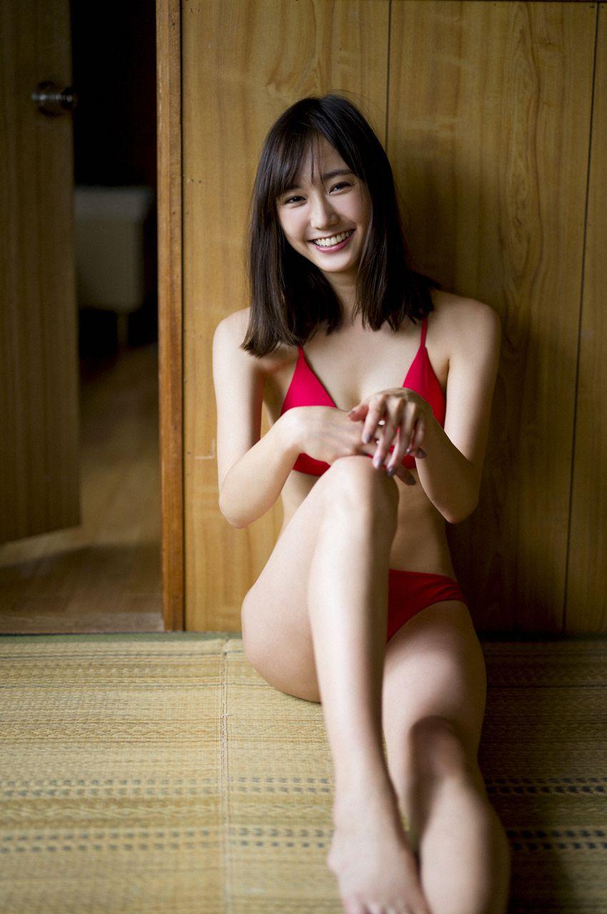 yunaSuzukistimeiscoming age027