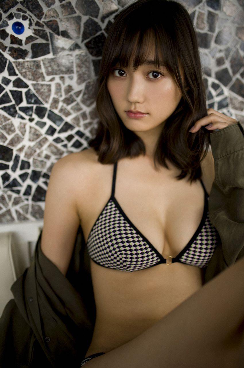 yunaSuzukistimeiscoming age034
