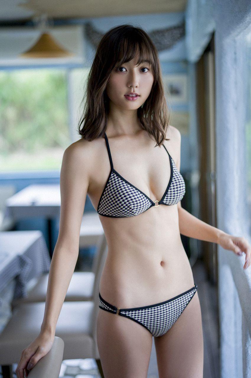 yunaSuzukistimeiscoming age035