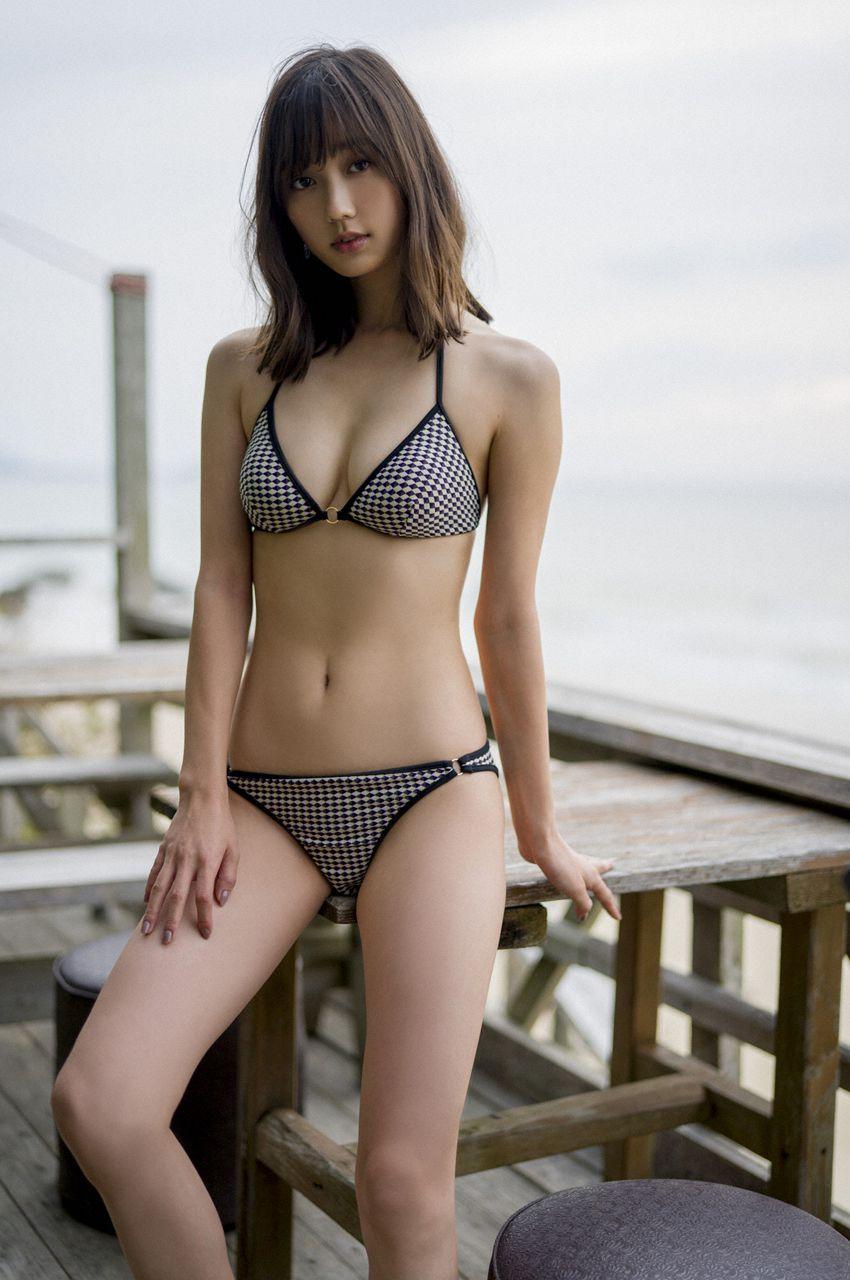 yunaSuzukistimeiscoming age037