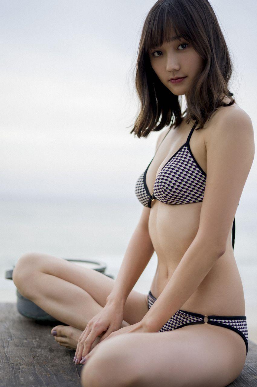 yunaSuzukistimeiscoming age041