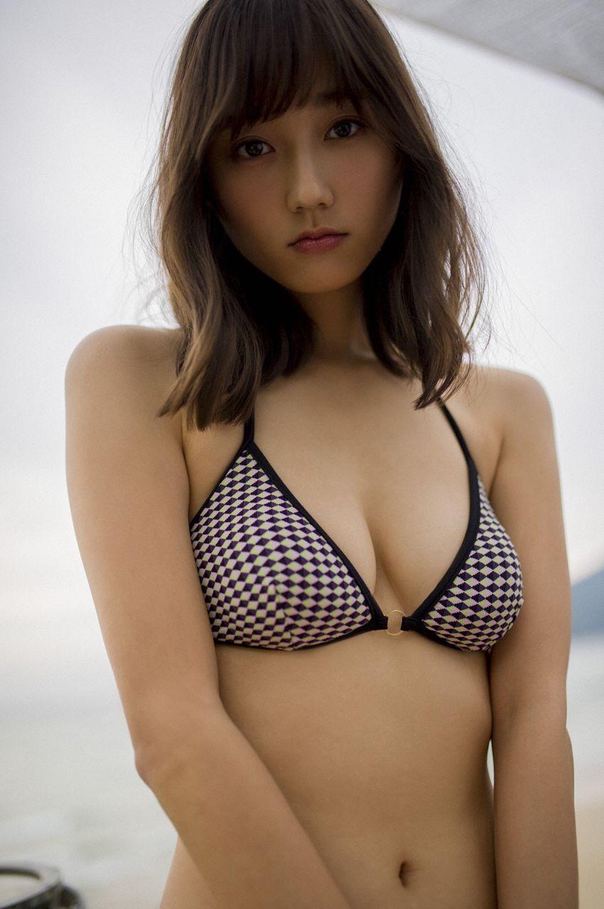 yunaSuzukistimeiscoming age042