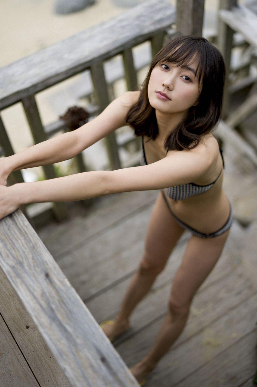 yunaSuzukistimeiscoming age044