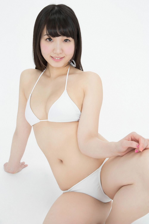 Paiarts muscular body Kanae Shiina 032