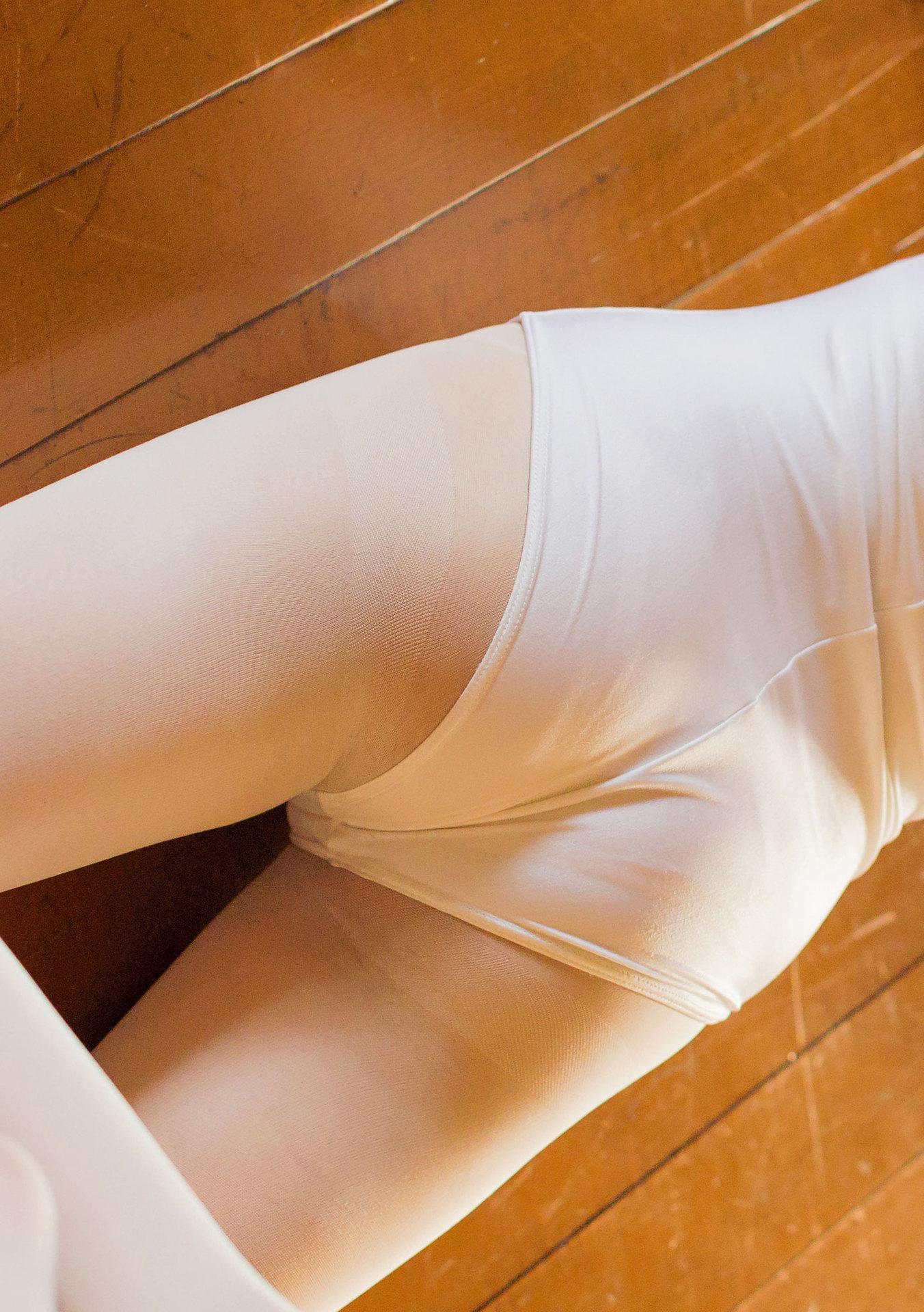 Uniform, swimsuit, underwear yukata041