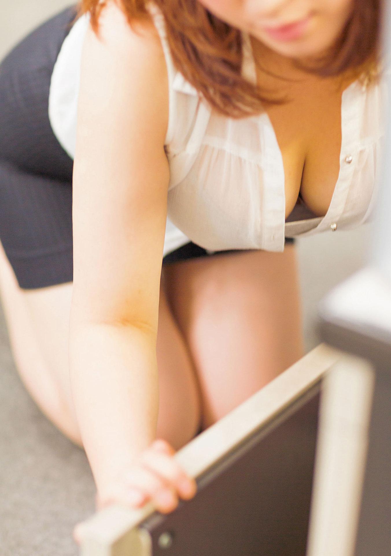 Uniform, swimsuit, underwear yukata088