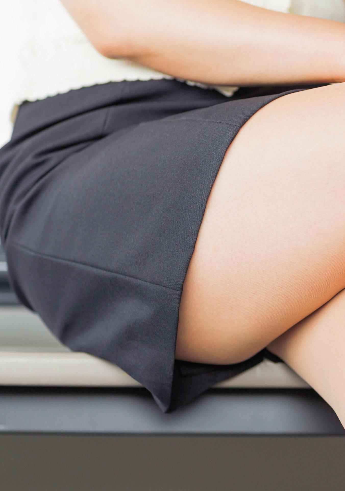Uniform, swimsuit, underwear yukata089