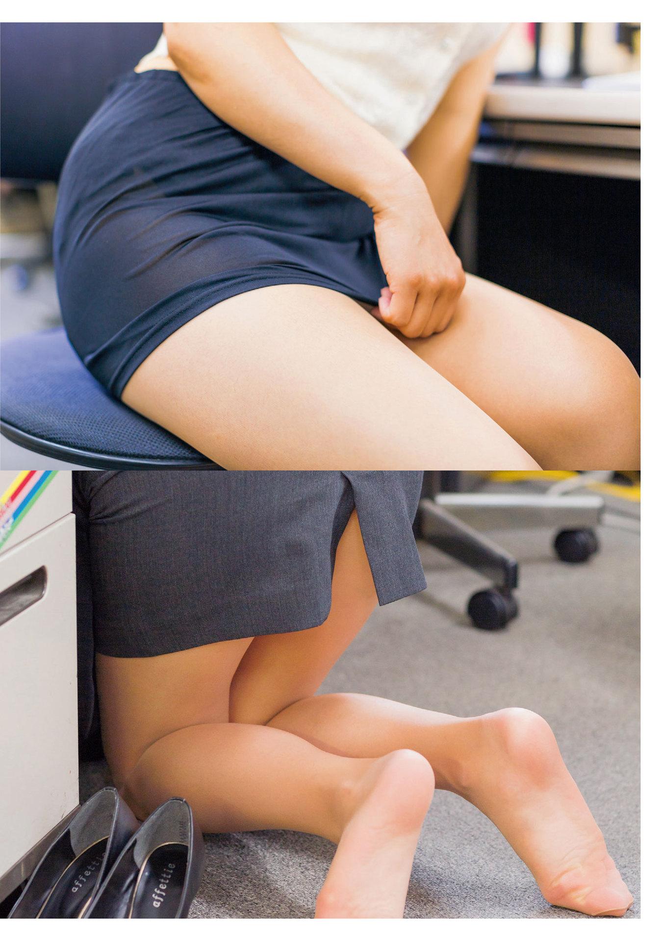 Uniform, swimsuit, underwear yukata092