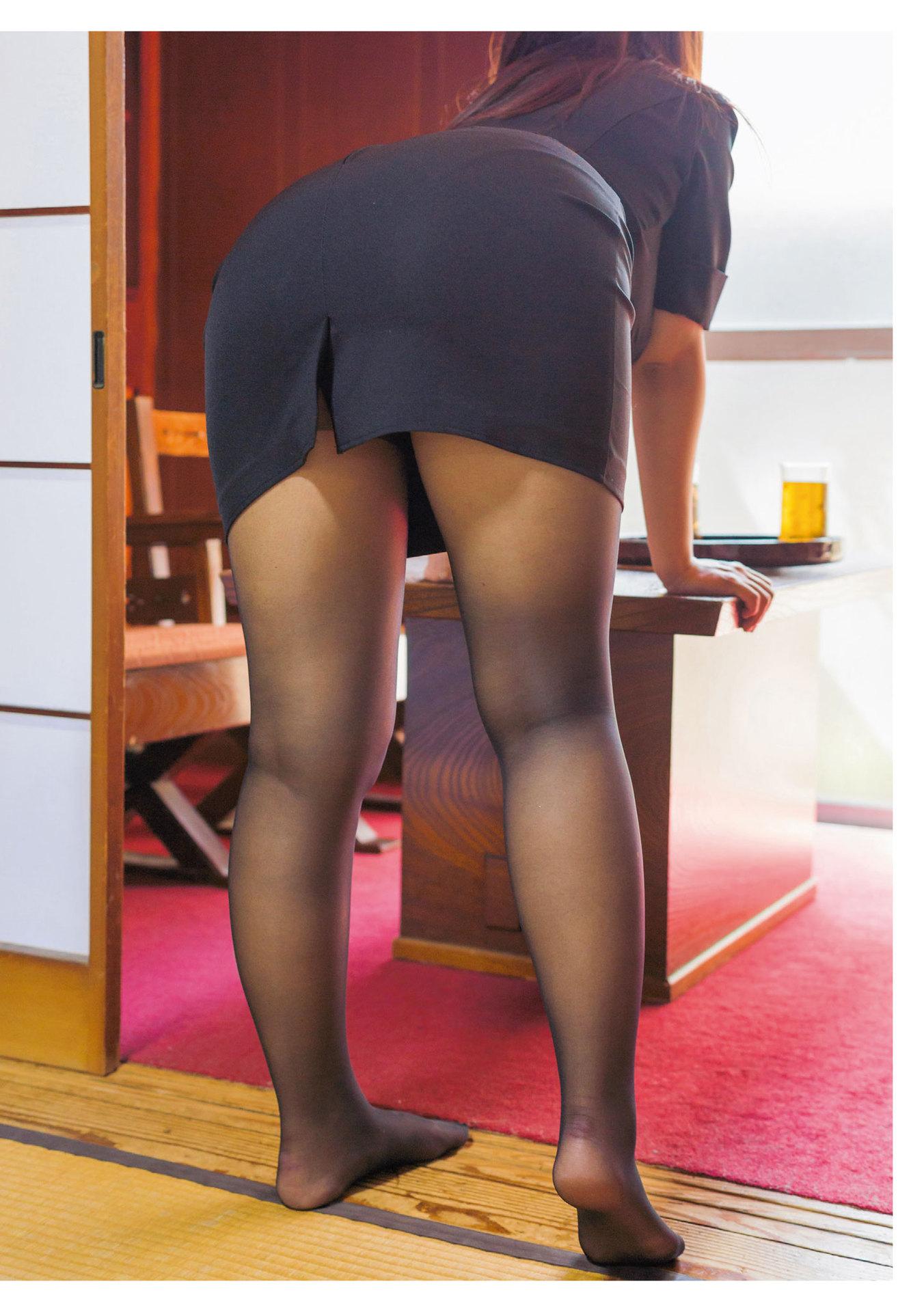 Uniform, swimsuit, underwear yukata150