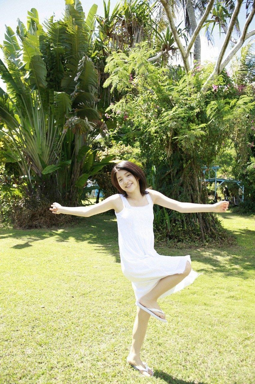 Everything about a 15 year old girlUmika Kawashima 015