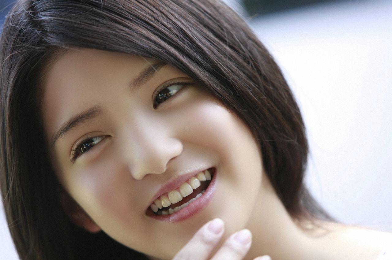 Everything about a 15 year old girlUmika Kawashima 017