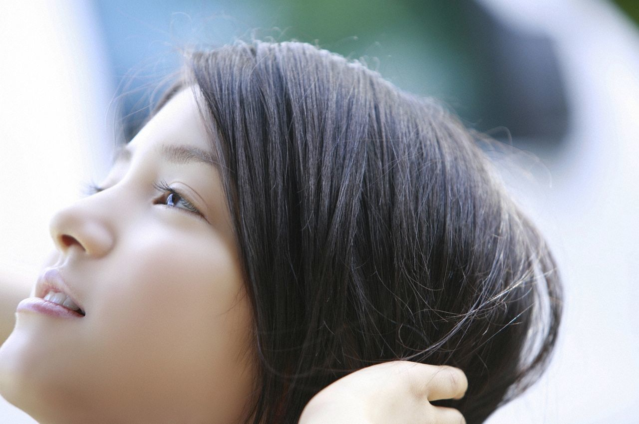 Everything about a 15 year old girlUmika Kawashima 019