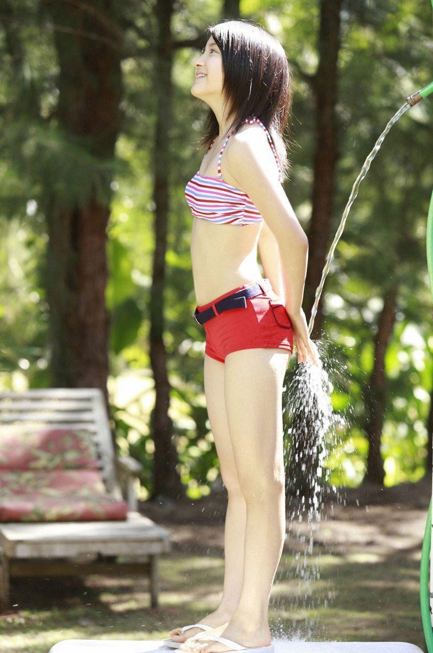 Everything about a 15 year old girlUmika Kawashima 024