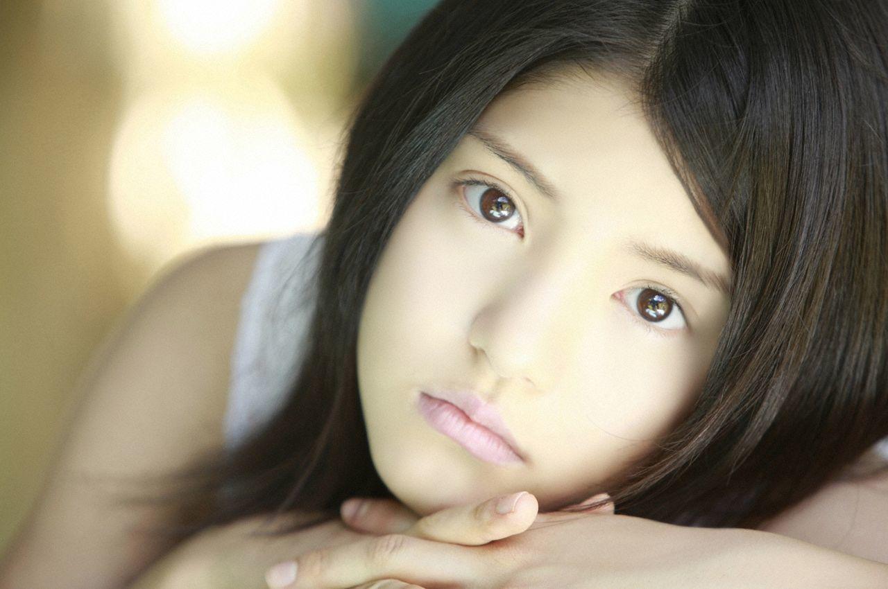 Everything about a 15 year old girlUmika Kawashima 027