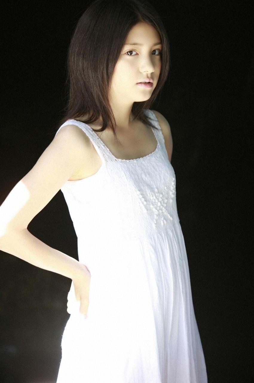 Everything about a 15 year old girlUmika Kawashima 029
