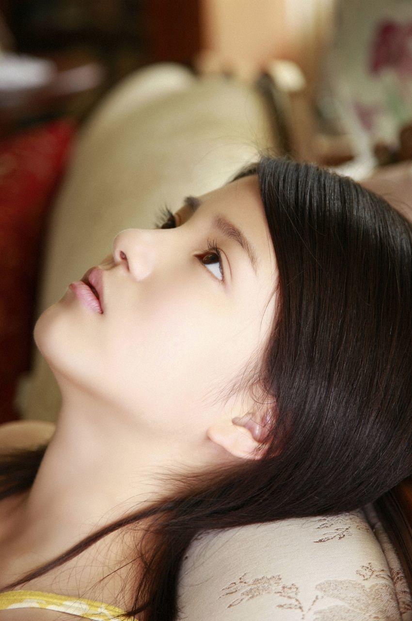 Everything about a 15 year old girlUmika Kawashima 031