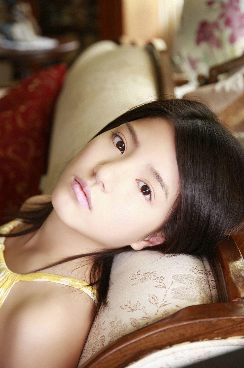 Everything about a 15 year old girlUmika Kawashima 033