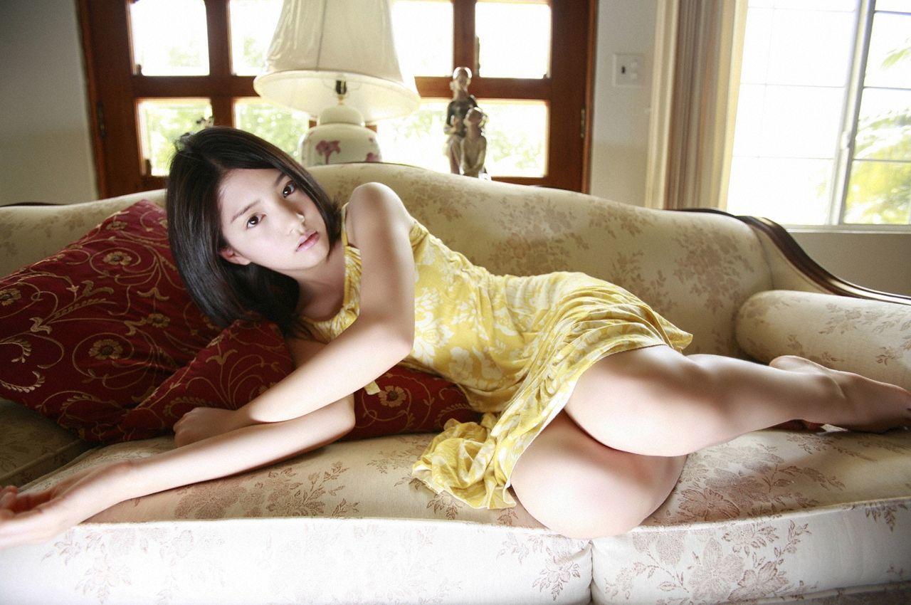 Everything about a 15 year old girlUmika Kawashima 040