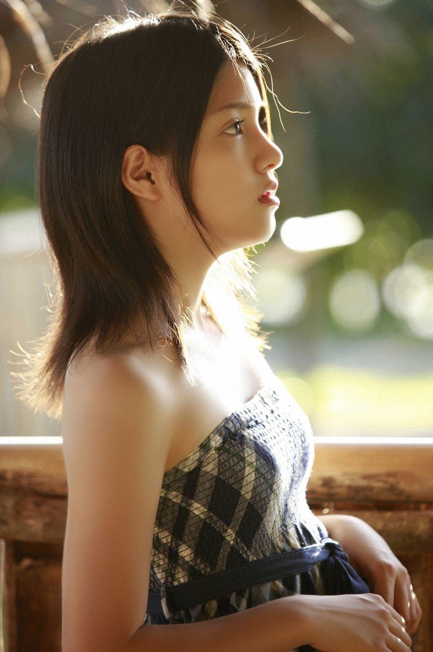 Everything about a 15 year old girlUmika Kawashima 042
