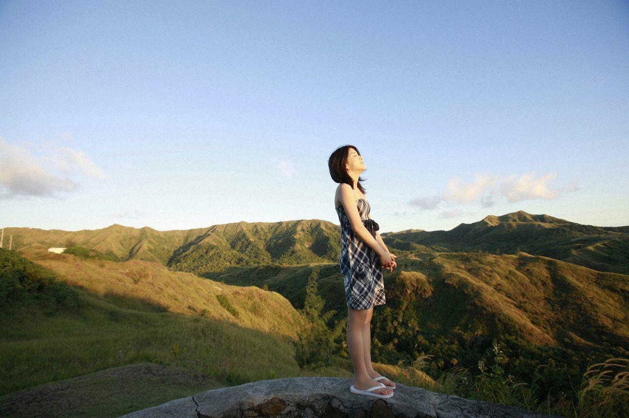Everything about a 15 year old girlUmika Kawashima 054