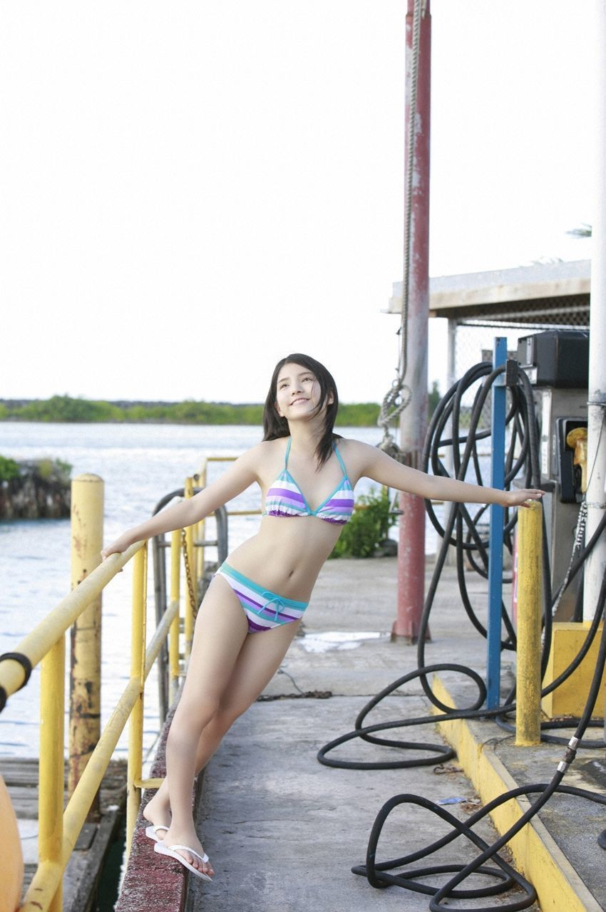 Everything about a 15 year old girlUmika Kawashima 062