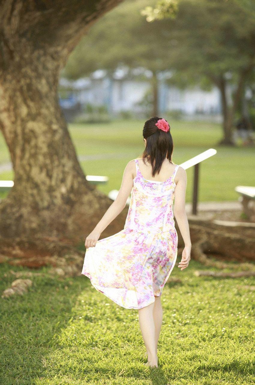 Everything about a 15 year old girlUmika Kawashima 065