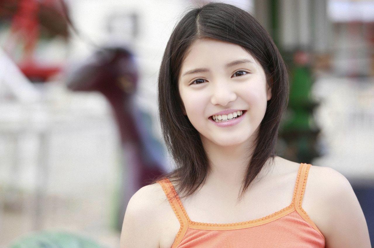 Everything about a 15 year old girlUmika Kawashima 080