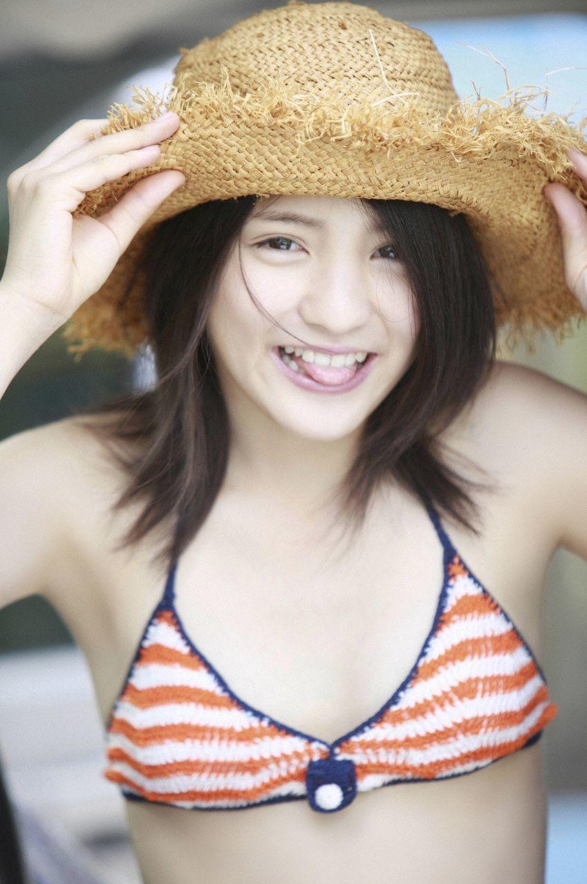 Everything about a 15 year old girlUmika Kawashima 084