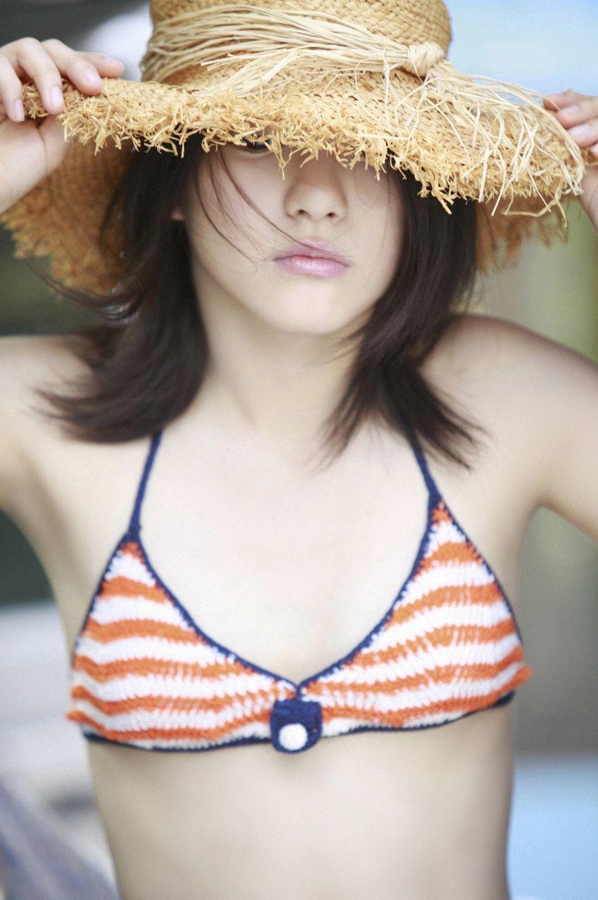 Everything about a 15 year old girlUmika Kawashima 085