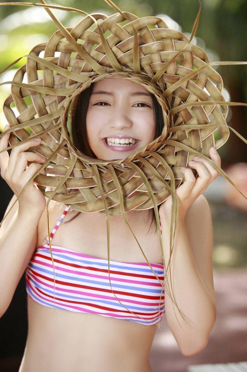 Everything about a 15 year old girlUmika Kawashima 092