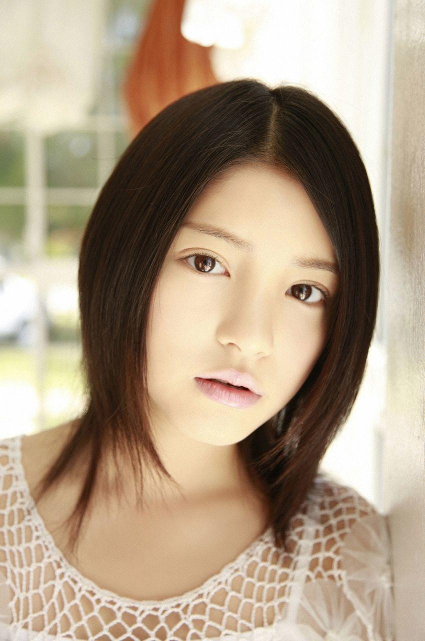 Everything about a 15 year old girlUmika Kawashima 098