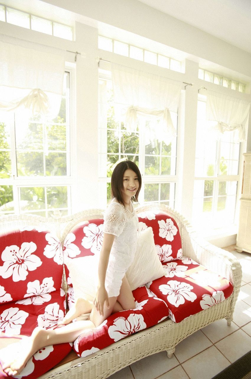 Everything about a 15 year old girlUmika Kawashima 102