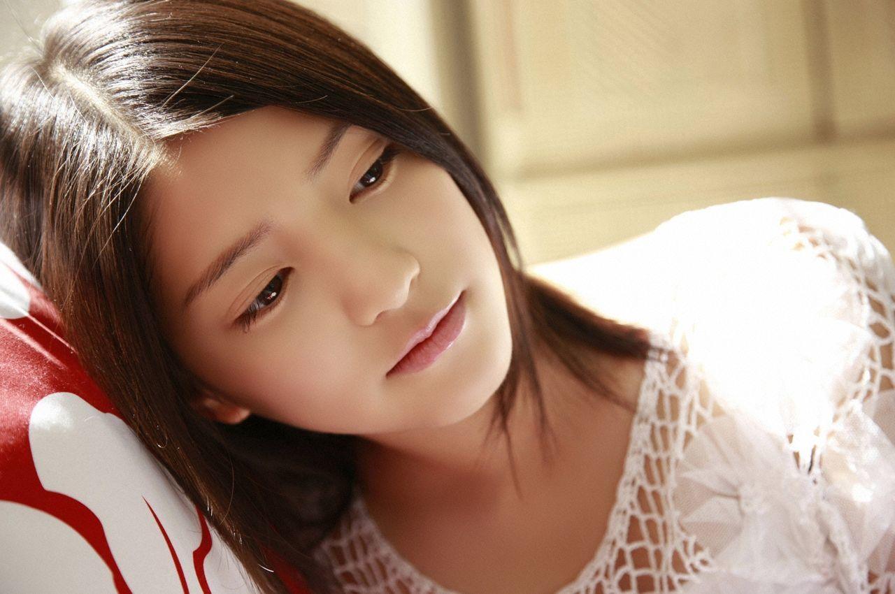 Everything about a 15 year old girlUmika Kawashima 104