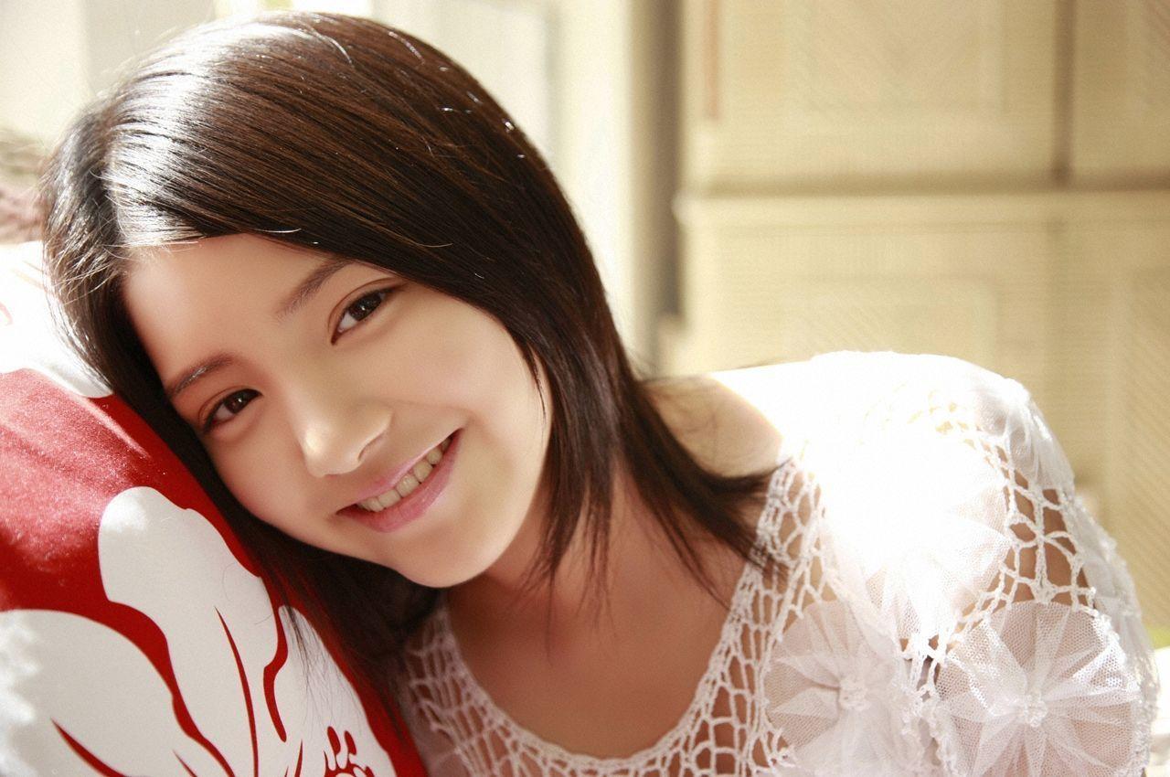Everything about a 15 year old girlUmika Kawashima 105