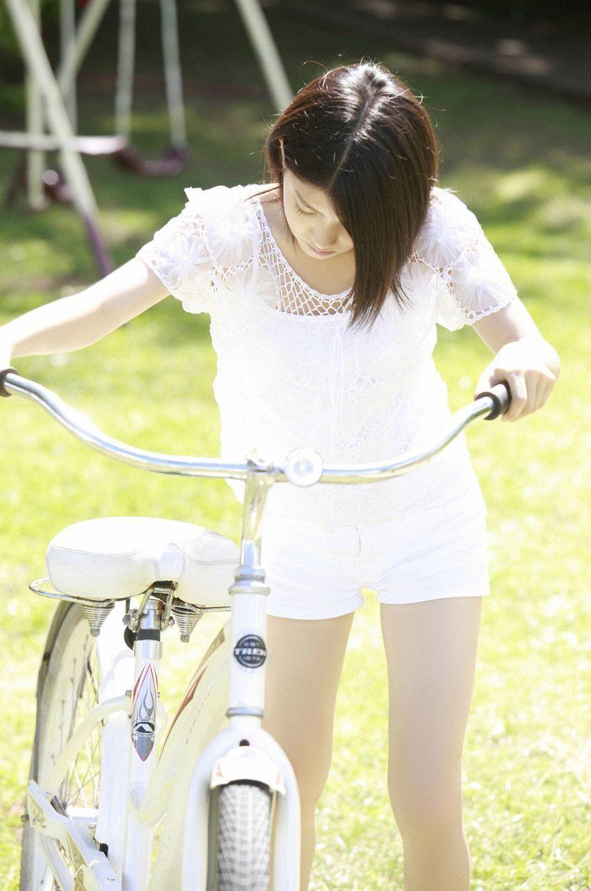 Everything about a 15 year old girlUmika Kawashima 106