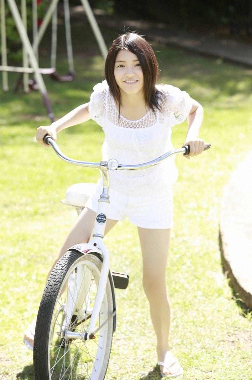 Everything about a 15 year old girlUmika Kawashima 107