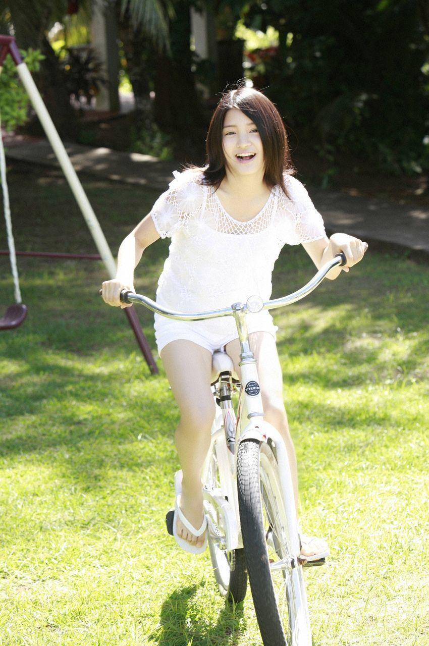 Everything about a 15 year old girlUmika Kawashima 108