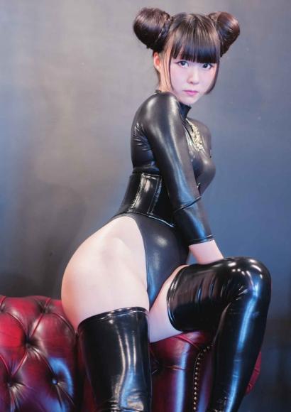 Asian fetish008
