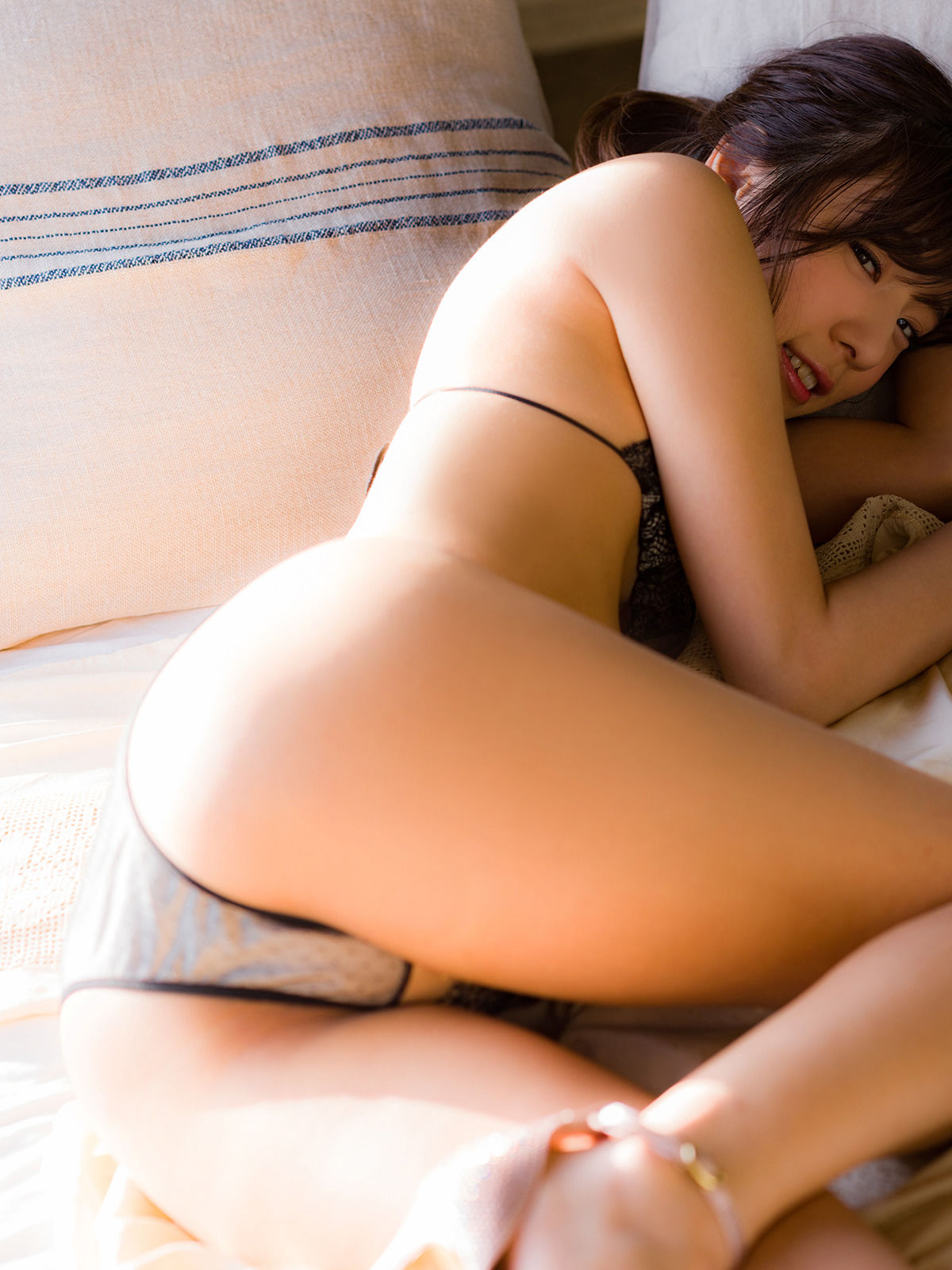 Strictly Girl035