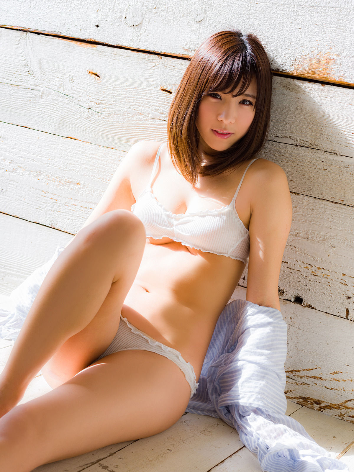 Strictly Girl038