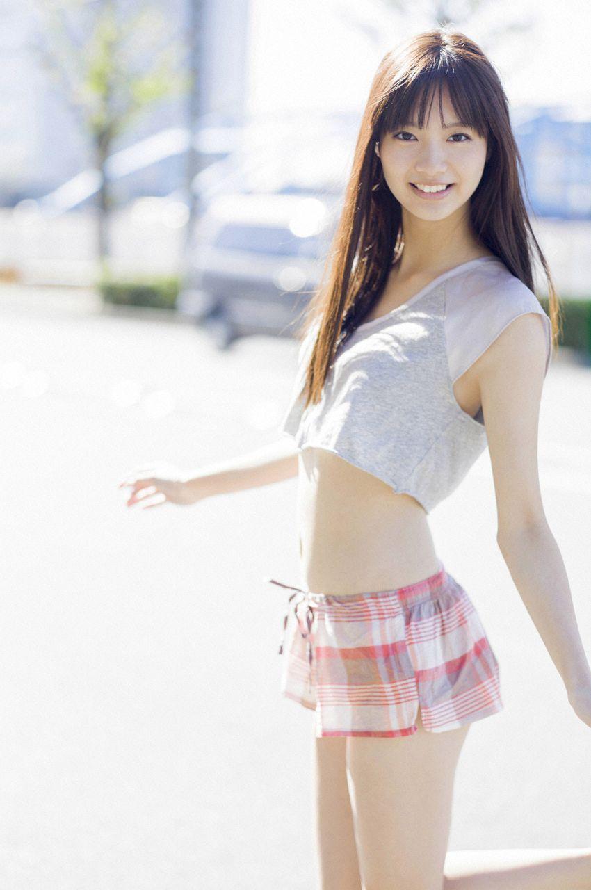 Its too cute060