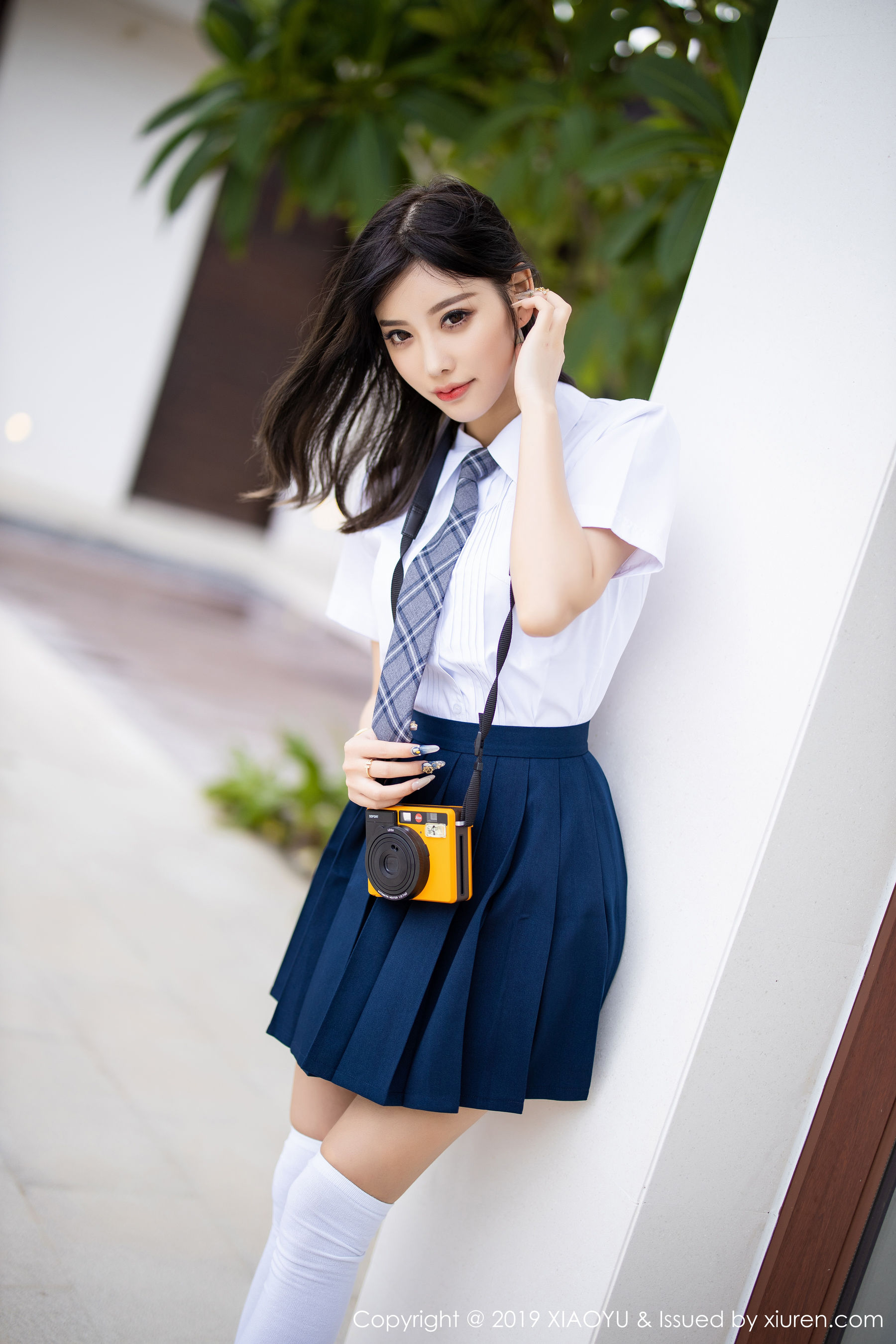 uniformc006