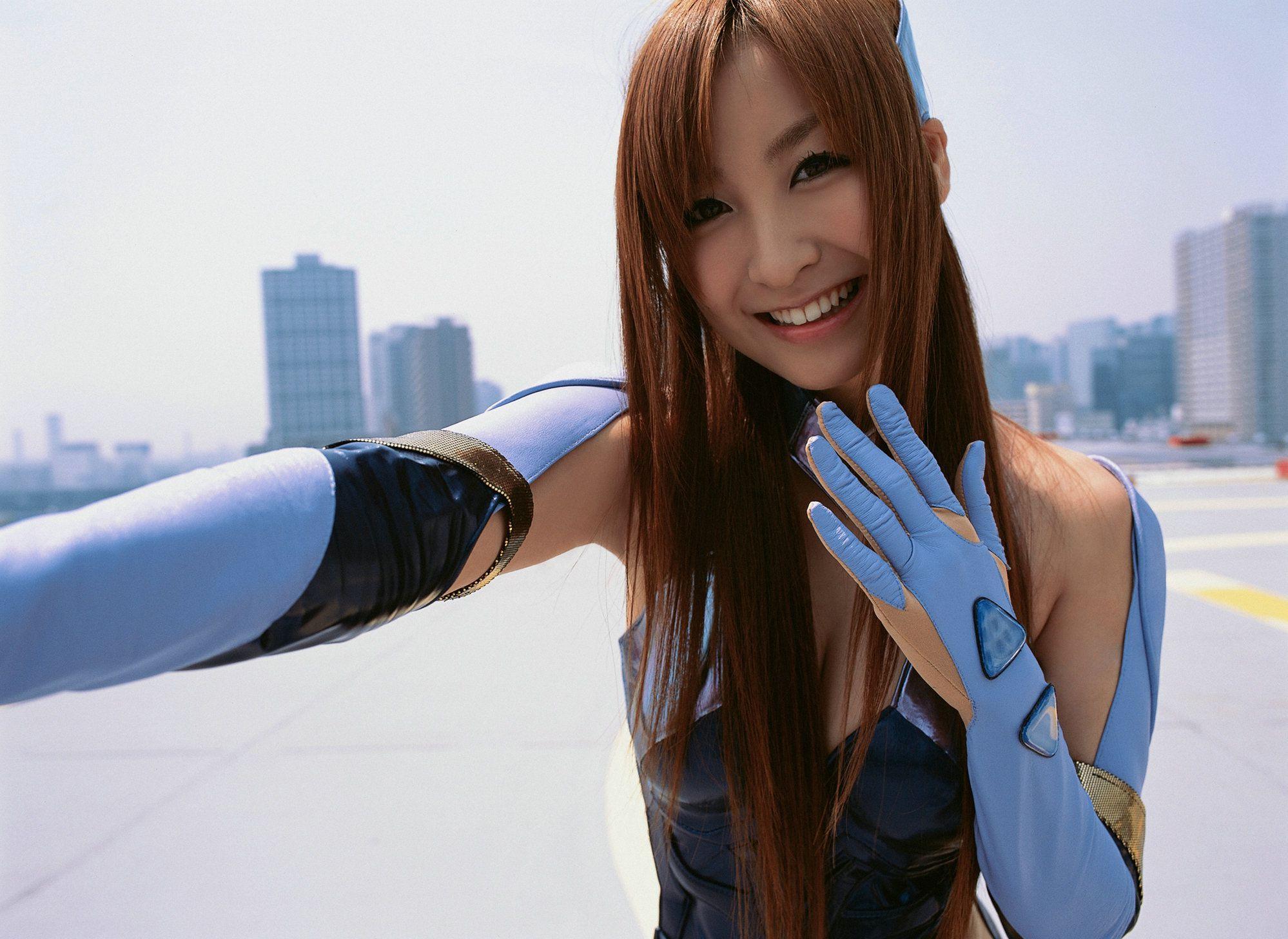 Aya Kiguchi016