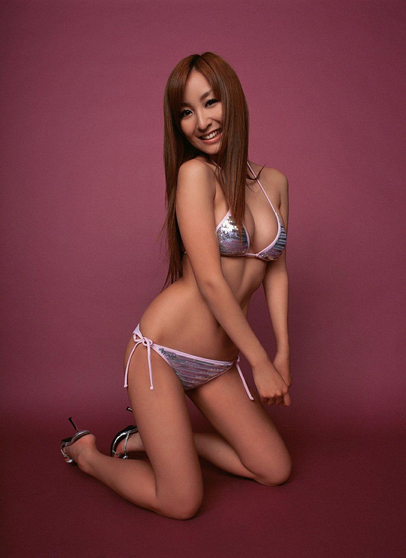 Aya Kiguchi039