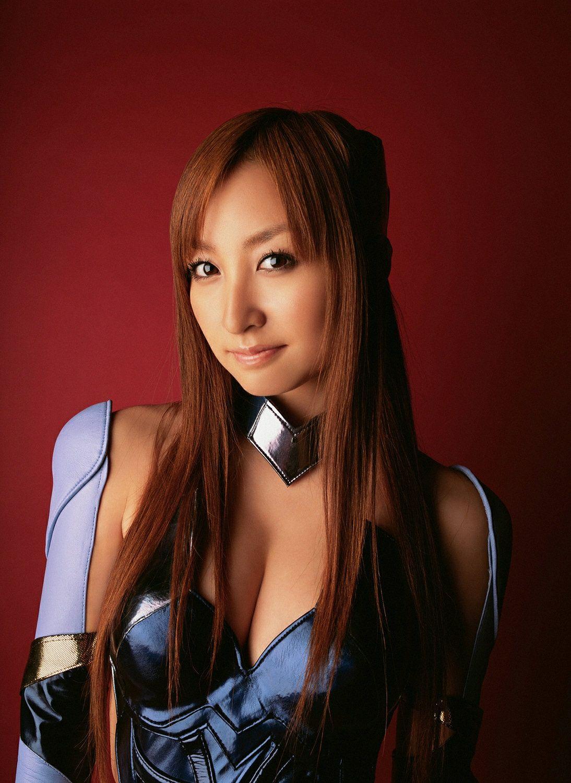 Aya Kiguchi042