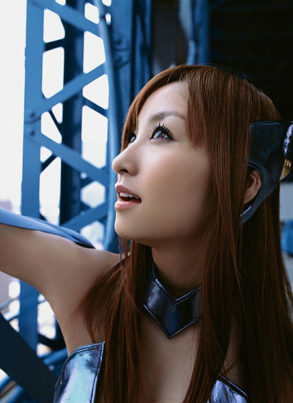 Aya Kiguchi056