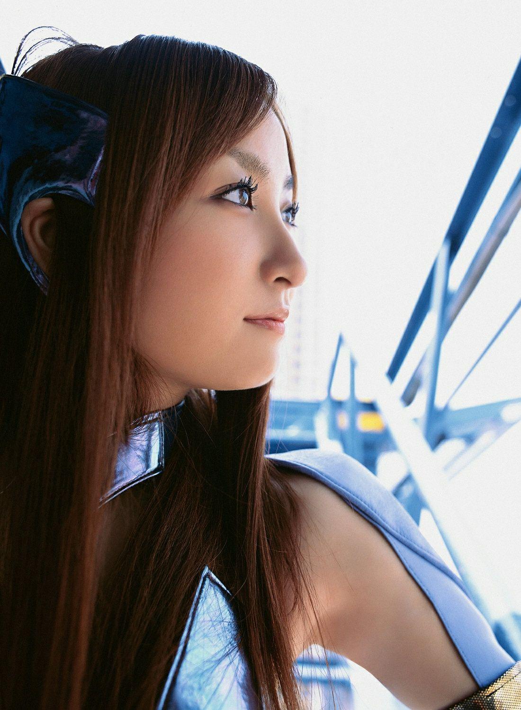 Aya Kiguchi062