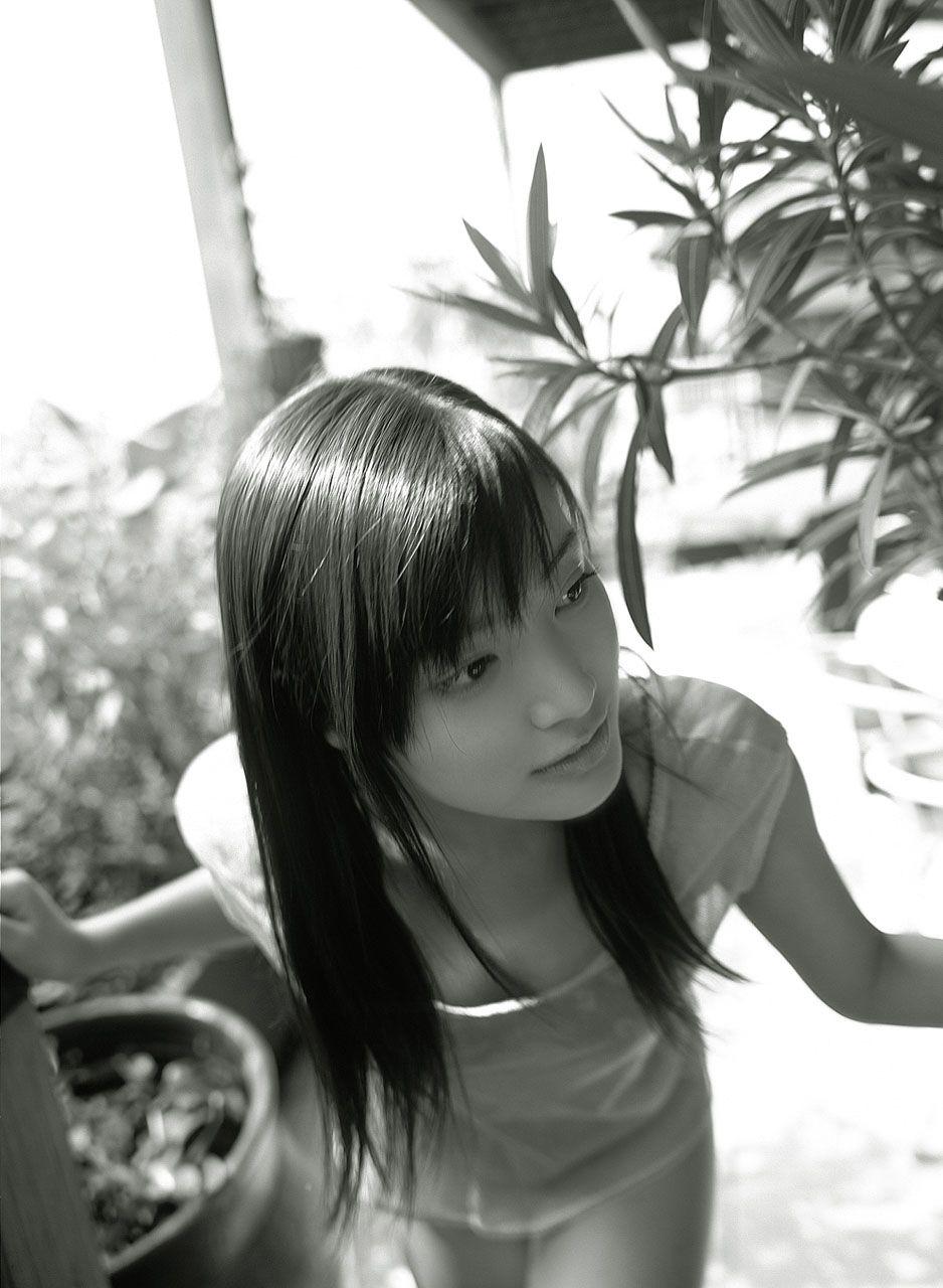 Honey-faced, naughty girl007